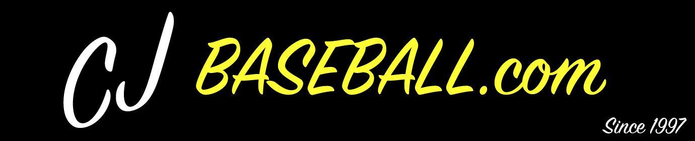 CJ BASEBALL
